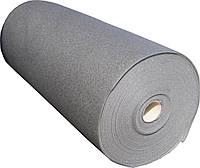 Подложка ППЭ Polifoam (Полифом) 2мм  под ламинат (3002 1х50м, рулон 50 кв.м)