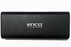 Внешний аккумулятор повер банк Power Bank K 2800mAh ENCO