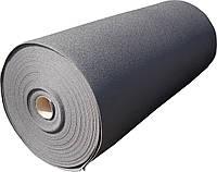 Подложка ППЭ Polifoam (Полифом) 3мм  под ламинат (3003 1х50м, химически сшитый пенополиэтилен)