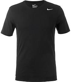 Футболка Nike Dri-Fit SS Version 2.0