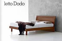 Ліжко Dodo Фабрика Santa Lucia, фото 1