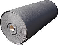 Вспененный полиэтилен Polifoam 4мм   (3004 1х50м, рулон 50 кв.м)