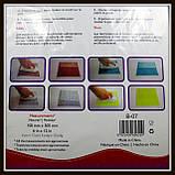 Текстурные листы Фактурные мотивы 30,5*15,5 см (4 шт), фото 3