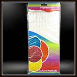 Текстурные листы Фактурные мотивы 30,5*15,5 см (4 шт), фото 2