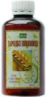 Олія з зародків пшениці (200мл)