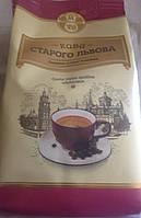 Кава Старого Львова Люксова 100г
