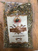 Чай Козацька сила (100г) ,Цілющий