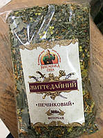 Чай Козацька сила (100г)Печінковий,Чай