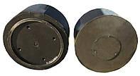 Утяжелители колес для мотоблока (универсальные)