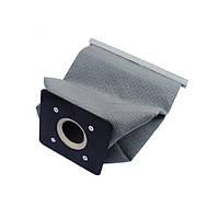 Мешок для пылесосов Rotex RB01-C