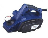 Рубанок WinTech WPL-900