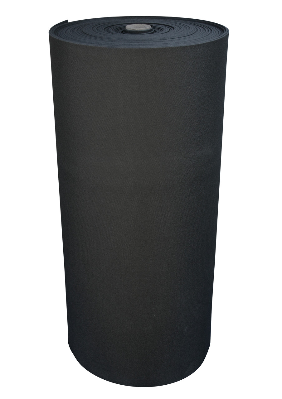 Плиточный клей гранит гранипликс