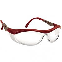 Защитные очки 7-032