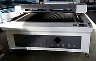 Станок лазерной резки и гравировки с ЧПУ