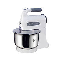 Миксер Kenwood HM680 White