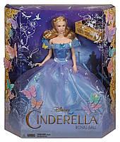 Кукла Золушка в бальном наряде DisneyRoyal Ball Cinderella , фото 1