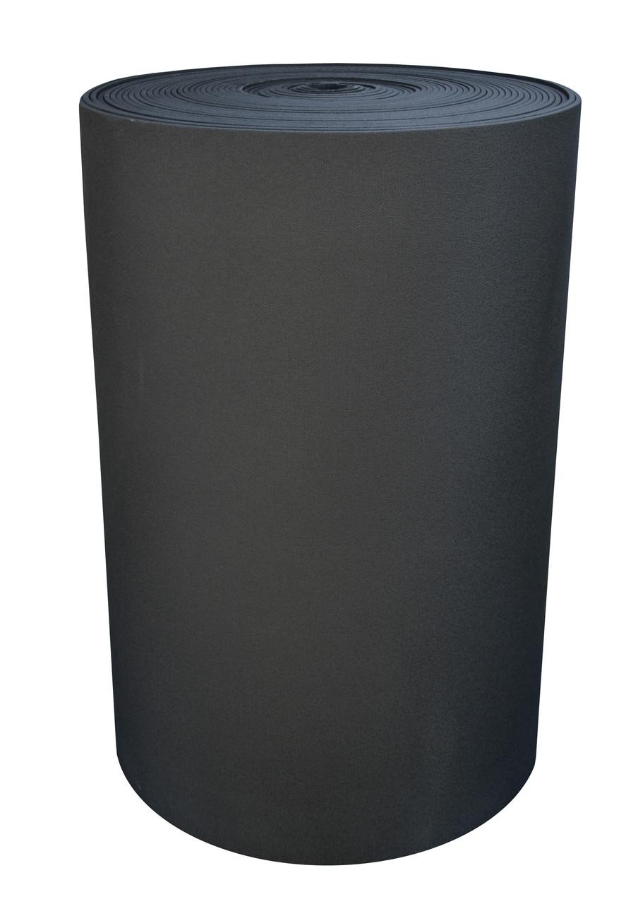 Вспененный полиэтилен Polifoam (Полифом) 10мм (3010 1,2х50м, рулон 60 кв. м)