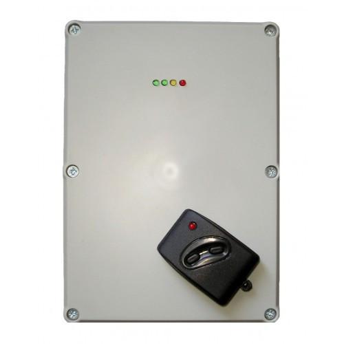 GSM сигнализация Astrel АТ-250