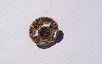 Эмблема Спец связь, фото 1