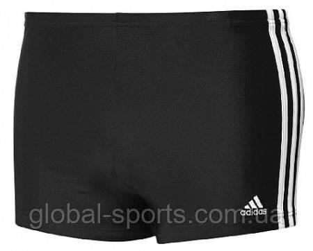 Мужские плавки Adidas BOXER 3S, Артикул X13307