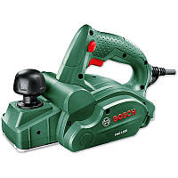 Рубанок электрический Bosch PHO 1500, 06032A4020