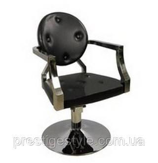 Парикмахерское кресло А-107