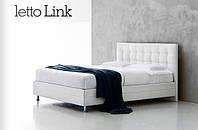 Ліжко Link Фабрика Santa Lucia, фото 1