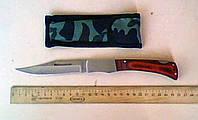 Нож 684, складной перочинный нож, раскладные ножи, складной нож 9013, оригинальные средства защиты,