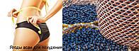 Экстракт из ягод асаи для здоровья и похудения