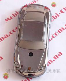 Машина-телефон Vertu Porsche 911 dual sim new