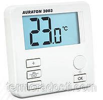 Auraton 3003 терморегулятор котла (термостат)