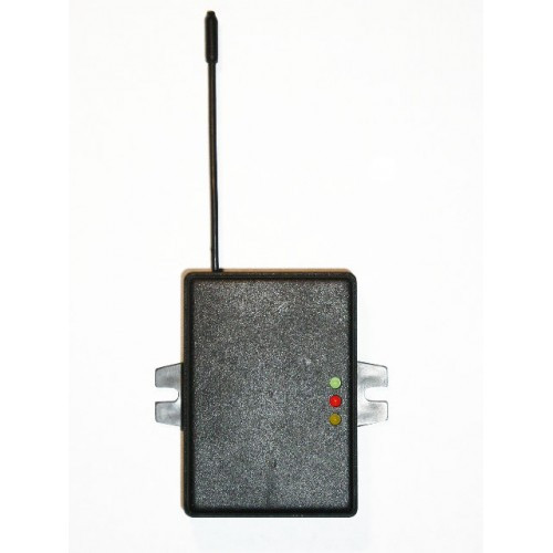 GSM охранная сигнализация Astrel АТ-310