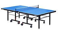 Теннисный стол GSI-Sport G-profi