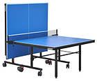Теннисный стол G-profi, фото 2