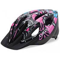 Велошлем подростковый Giro Flurry, 50-57 (GT)