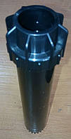 Дождеватели спрей PSU-04 без промывочного сопла. Автополив Хантер (Hunter)