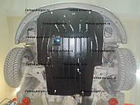 Защита картера MITSUBISHI Eclipsse v-3,0 (3 поколение) АКПП с 2000-2005 г.