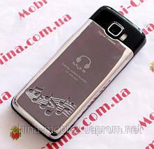Копия Nokia 6300 - 2 sim, фото 3