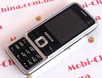 Копия Nokia 6300 - 2 sim, фото 1
