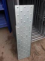 Платформа к лестницы-трансформер 4х3, фото 3