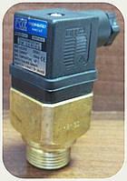 Термостат FOX  (TMD4) 60-70°C, резьба М22х1,5, 200Бар