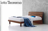 Ліжко TEOREMA Фабрика Santa Lucia, фото 1
