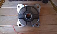 Ступица зернометателя ЗМ-60