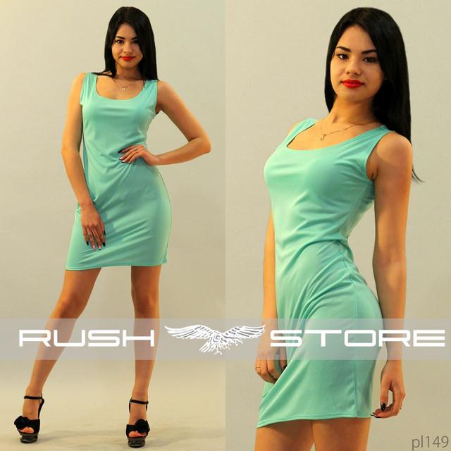 Купить платье за 100грн