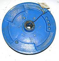 Шкив вала вентилятора Енисей 950/954 Р2-18-5