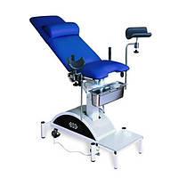 Крісло гінекологічне BTL-1500