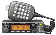 Kenwood tm261