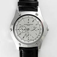 Часы VACHERON CONSTANTIN 8150-2 white