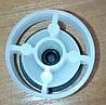 Обратный клапан для дождевателя PROS, INST. Автополив Хантер (Hunter)