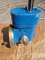 Вертикальная фрезерная головка ВФГ фрезерного станка 675 модели.  Нет в наличии, фото 1